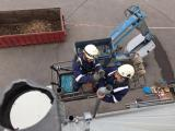 Rope Access Group BV