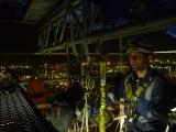 Rope Access group BV / Industrial rope access & NDT services